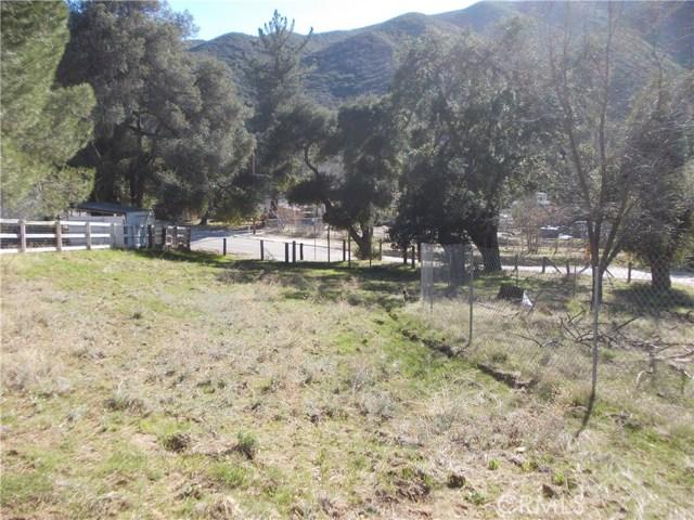 1 Vac/Ensenada/Vic Spunky Canyon Road Green Valley, CA 91350 - MLS #: SR18017162