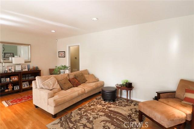 653 N Huntington Street San Fernando, CA 91340 - MLS #: SR18000078