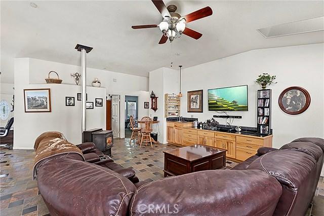 18171 Lost Creek Road Saugus, CA 91390 - MLS #: SR18222337