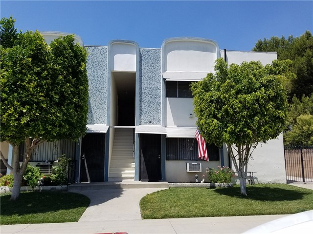 Combo - Residential and Commer for Sale at 6045 Craner Avenue North Hollywood, California 91606 United States