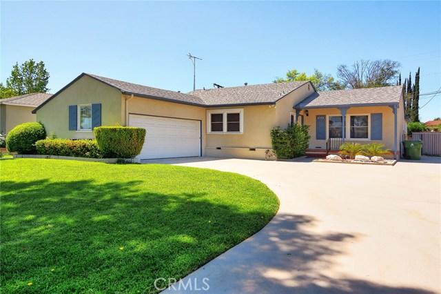 6531 Hanna Avenue, Woodland Hills CA: http://media.crmls.org/mediascn/8a313bfc-d3ac-413b-ac29-98dc60e55f34.jpg