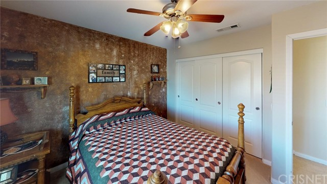 4102 Glacier Place Quartz Hill, CA 93536 - MLS #: SR18253215