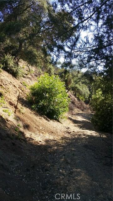 1 Burson Road, Topanga, CA 90290 photo 5
