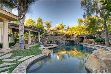 Real Estate for Sale, ListingId: 33886823, Newbury Park,CA91320