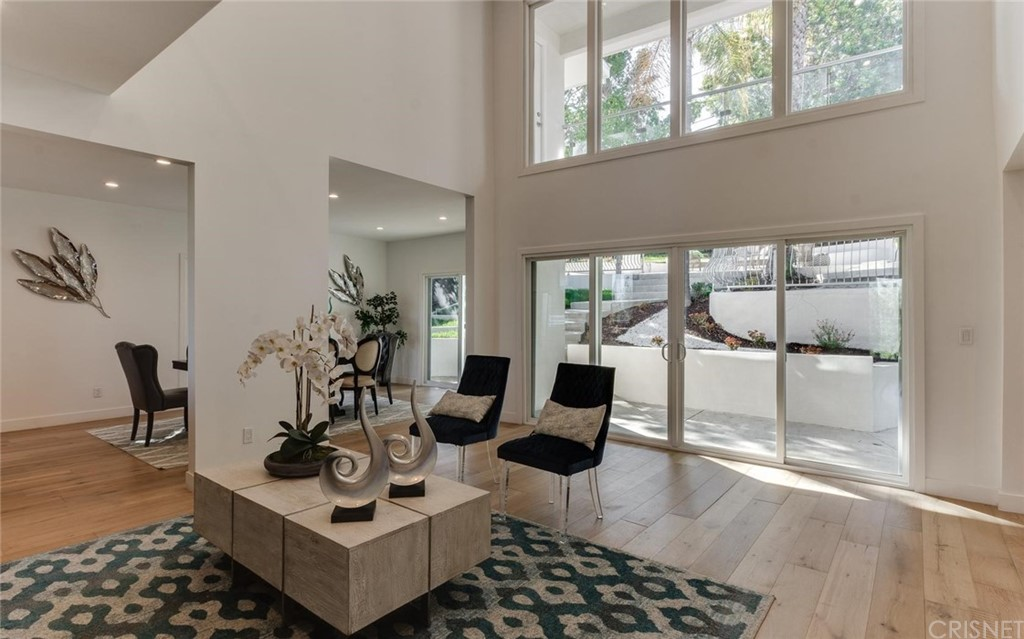 Dillon lutza your realtor for los angeles homes for sale for 11268 sunshine terrace