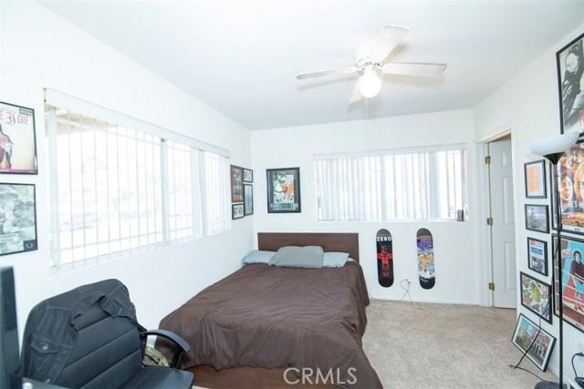 20824 Vose Street Winnetka, CA 91306 - MLS #: SR18239196