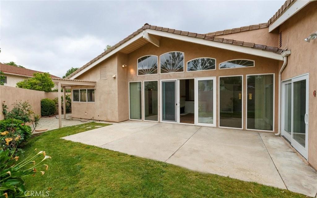1082 ELFSTONE Court, Westlake Village, CA 91361
