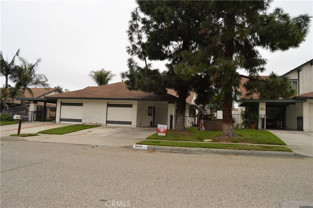 2049 Covington Avenue, Simi Valley, CA 93065