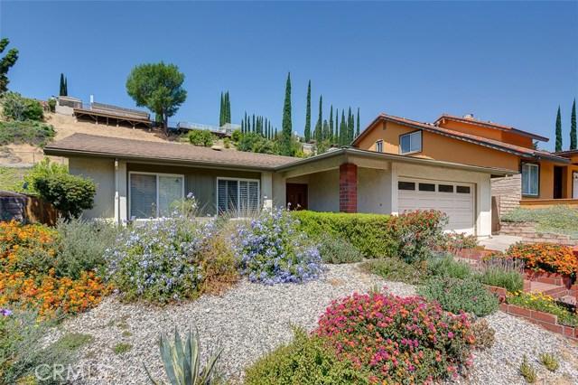 11469 Baird Avenue, Porter Ranch CA: http://media.crmls.org/mediascn/8aa2f1bd-8463-4e89-ae03-7ae80d958592.jpg