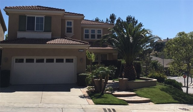 20734 Como Lane , CA 91326 is listed for sale as MLS Listing SR18151278