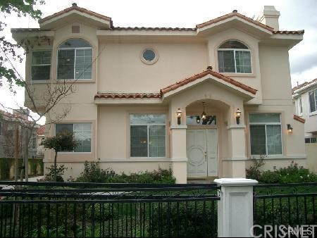 215 5th Avenue A, Arcadia, CA, 91006