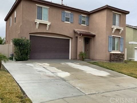 17111 Monterey Pines Ln, Canyon Country, CA 91387 Photo