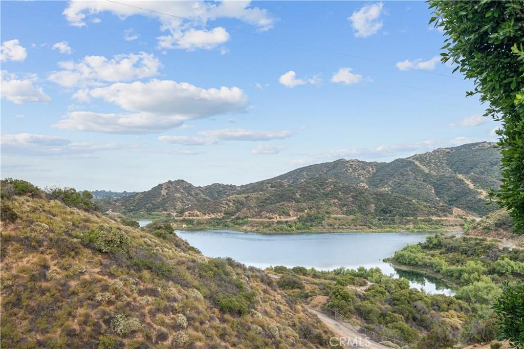 Photo of 17809 TWILIGHT LANE, Encino, CA 91316