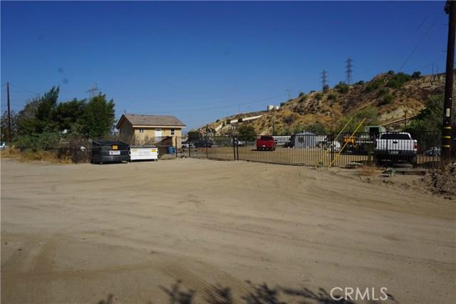 20581 Placerita Canyon Road Newhall, CA 91321 - MLS #: SR18184818