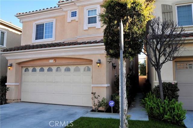 5950 Cypress Point Av, Long Beach, CA 90808 Photo 10