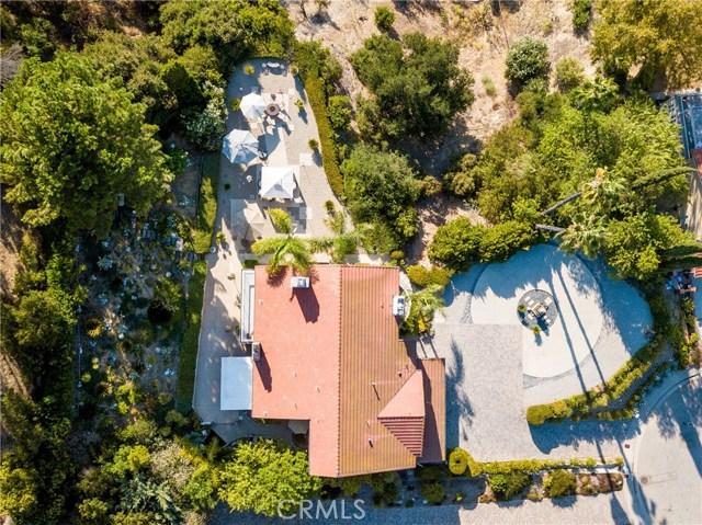Photo of 22241 Alizondo Drive, Woodland Hills, CA 91364