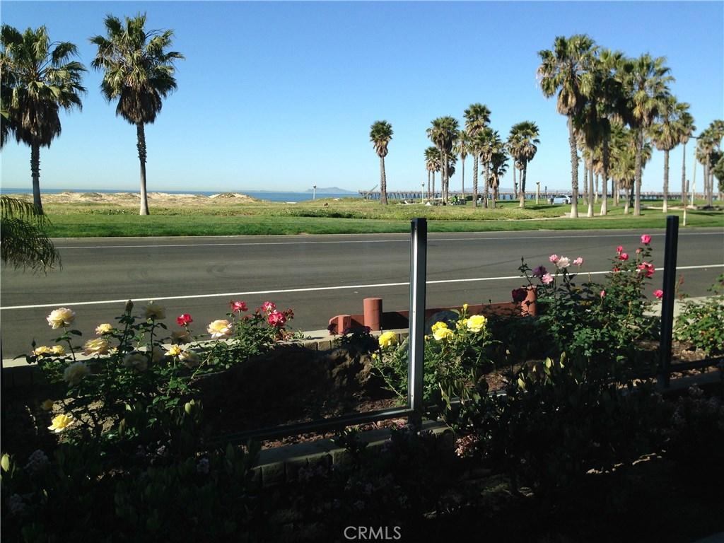 703 Ocean View Drive, Port Hueneme, CA 93041