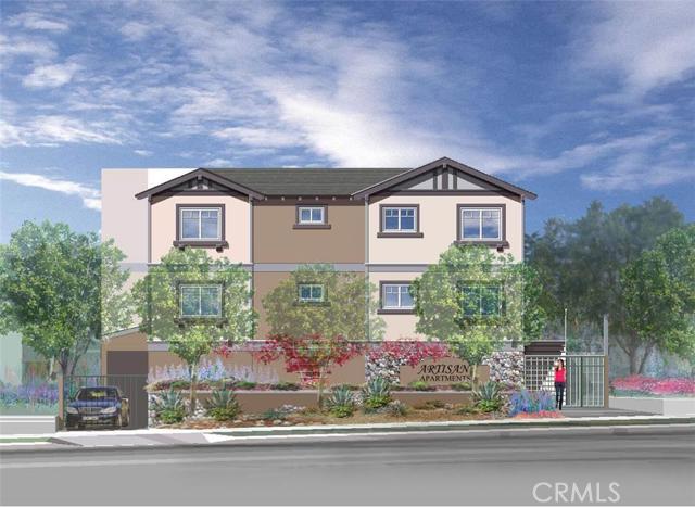Real Estate for Sale, ListingId: 36078794, El Sereno,CA90032