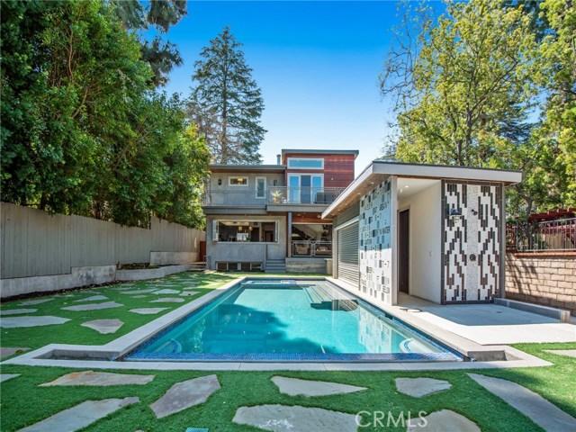 Photo of 14229 Greenleaf Street, Sherman Oaks, CA 91423