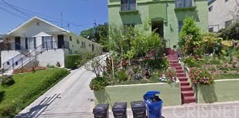 201 S Park View Street Los Angeles, CA 90057 - MLS #: SR18121534