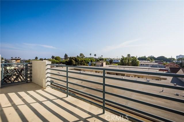 2804 6th St, Santa Monica, CA 90405 Photo 26