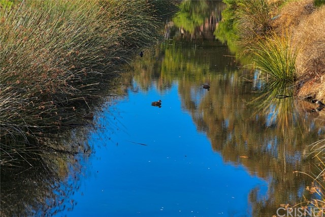 649 Sunfish Way, Port Hueneme CA: http://media.crmls.org/mediascn/8b2990a9-774a-41b4-a4bd-567501663a2f.jpg