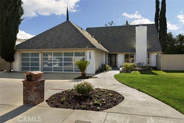 Photo of 23250 Spires Street, West Hills, CA 91304