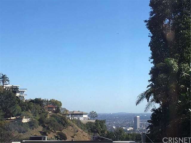 8817 Thrasher Avenue Los Angeles, CA 90069 - MLS #: SR18042275