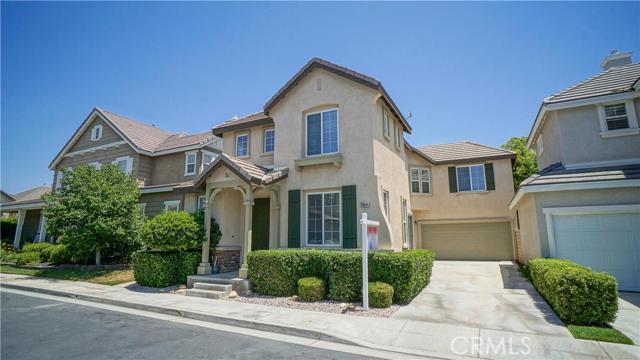 26814 Bayport Lane, Valencia CA 91355