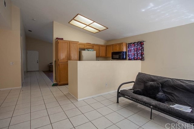 14783 Wakefield Drive Adelanto, CA 92301 - MLS #: SR18182043