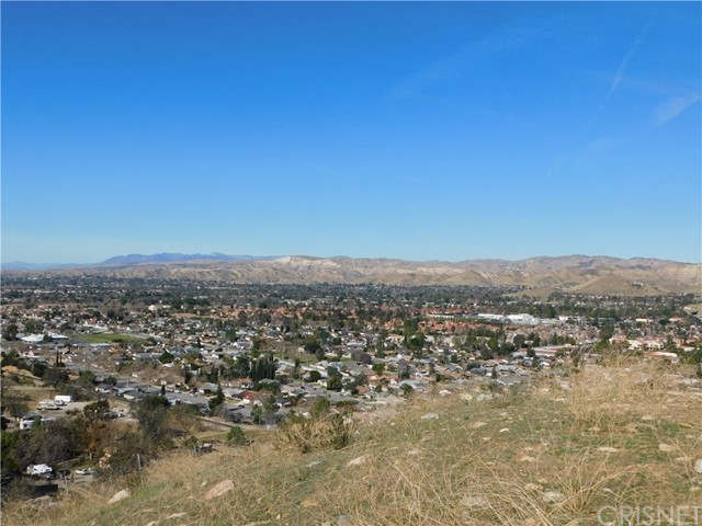 1269 Hilltop, Simi Valley, CA, 93063