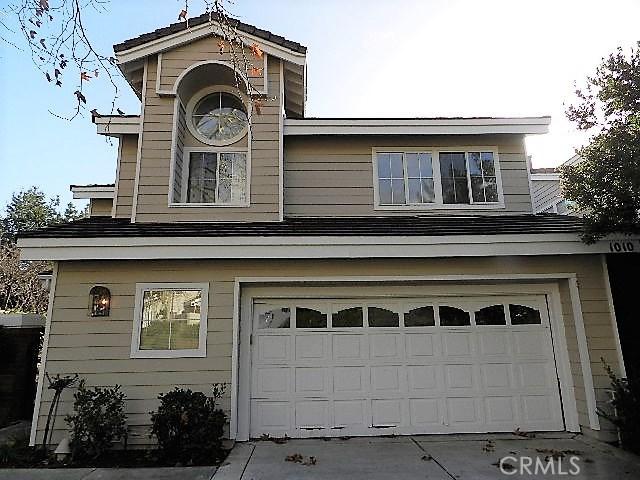 1010 Westcreek Lane, Westlake Village, CA 91362