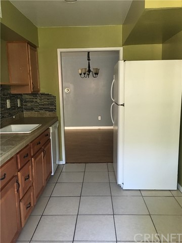 Townhouse for Rent at 8031 Canby Avenue Reseda, California 91335 United States