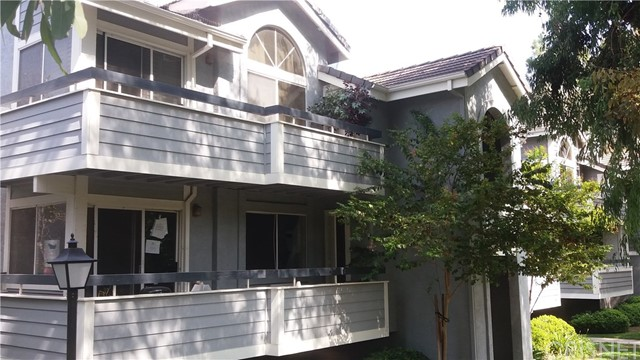 26948 Flo Lane 365 Canyon Country, CA 91351 is listed for sale as MLS Listing SR17215999