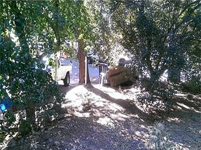 0 Acacia Dr. and Pyramid Road, Crestline CA: http://media.crmls.org/mediascn/8b9537d5-0081-492b-9e10-24ce20de059c.jpg