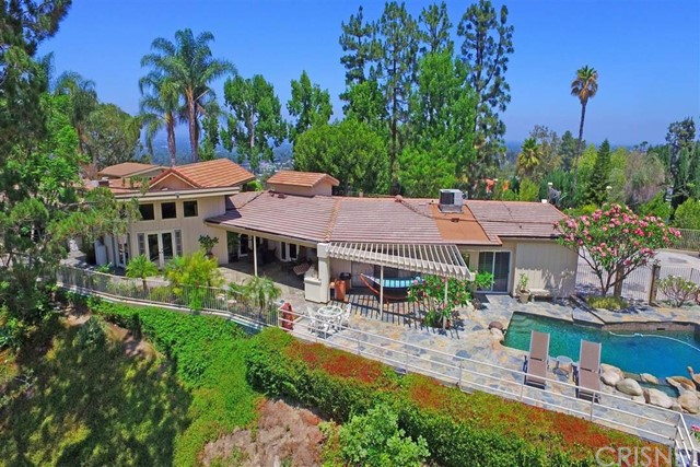 5174 Dumont Place, Woodland Hills, CA 91364