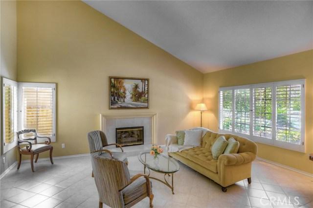 6846 Sunset Ridge Court West Hills, CA 91307 - MLS #: SR18223169