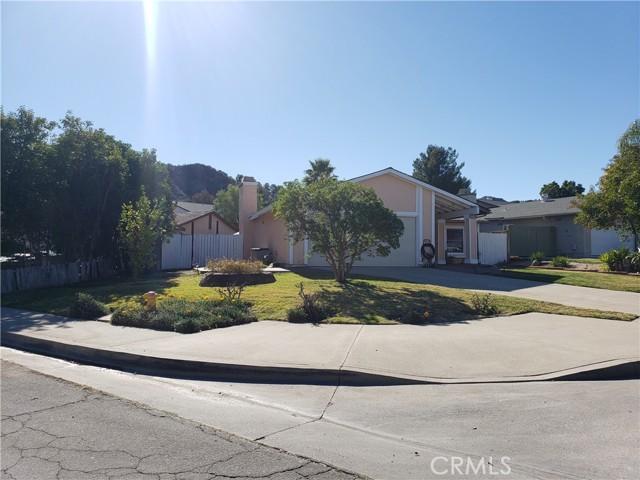 Photo of 28002 Drywell Circle, Castaic, CA 91384