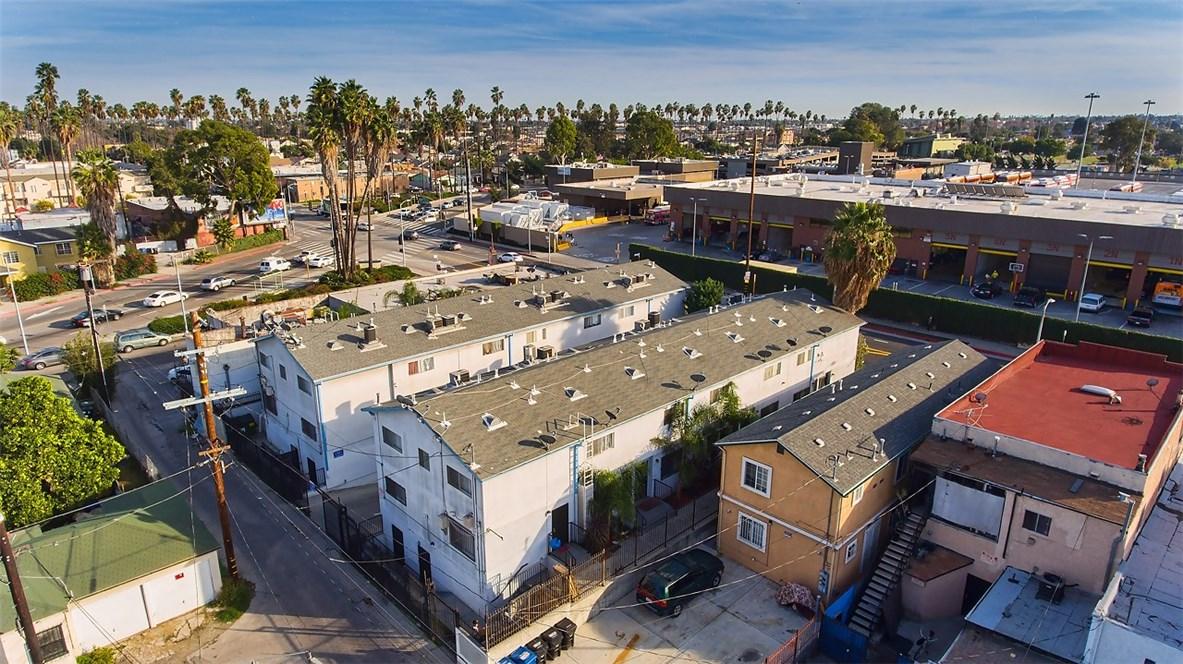 2315 W 54th St, Los Angeles, CA 90043 Photo 35