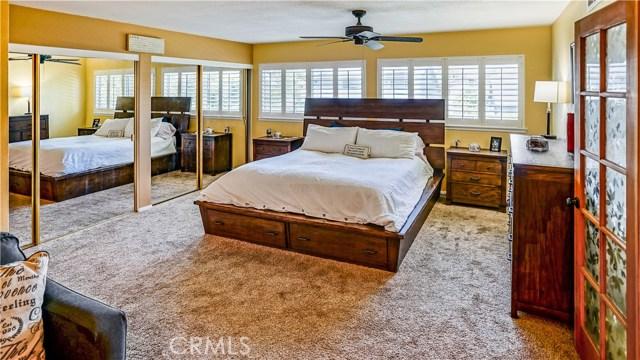 28857 Bougainvilla Way Canyon Country, CA 91387 - MLS #: SR18152461