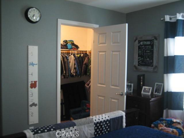 5800 W Avenue K14, Lancaster CA: http://media.crmls.org/mediascn/8bbe9381-4e27-4d52-973c-ccd61f1a1232.jpg