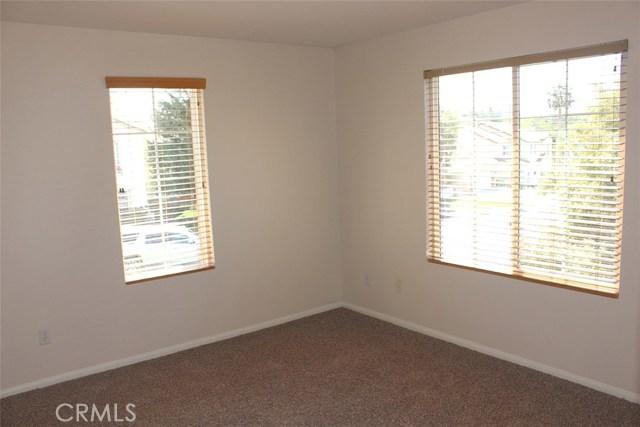 39073 Santa Rosa Court Murrieta, CA 92563 - MLS #: SR17213096
