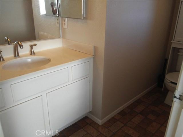 2546 W Lingard Street Lancaster, CA 93536 - MLS #: SR17222670