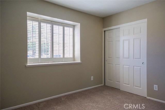 4205 Adobe Drive Palmdale, CA 93552 - MLS #: SR17186075