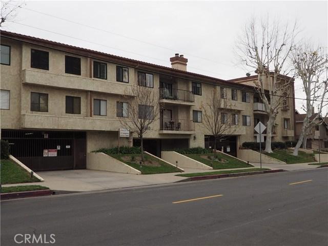 9960 Owensmouth Avenue 29, Chatsworth, CA 91311