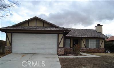 1804 Avenue H12, Lancaster, CA, 93535