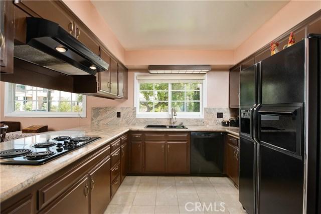 18732 Redwing Street Tarzana, CA 91356 - MLS #: SR18224408