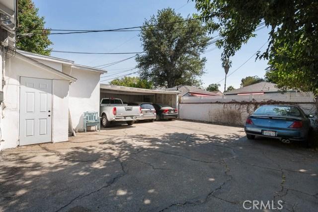 5228 Tilden Avenue, Sherman Oaks CA: http://media.crmls.org/mediascn/8c0ca254-1de9-4952-ad40-8c8d66113fad.jpg