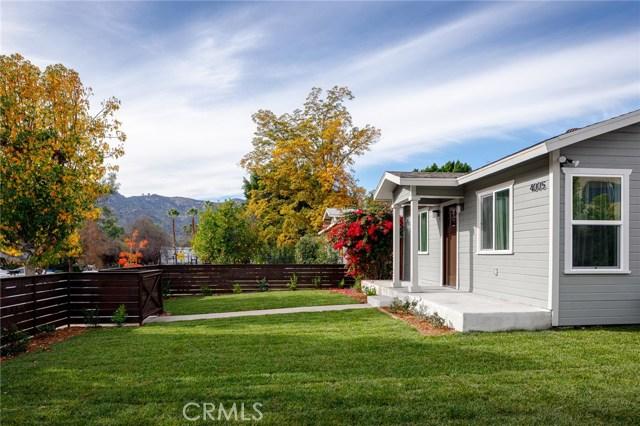 4005 Sequoia St, Los Angeles, CA 90039 Photo 5
