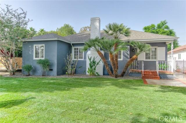 14601 La Maida Street, Sherman Oaks CA: http://media.crmls.org/mediascn/8c1363d3-f286-4499-b820-00b950ce37f7.jpg